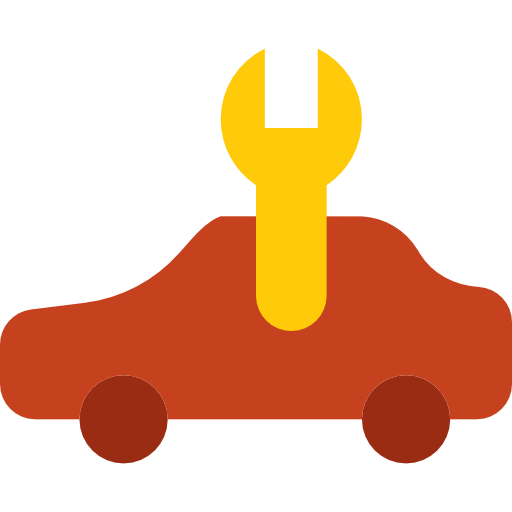 car-4